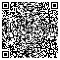 QR code with Alaska Waterfront Homer Inn contacts