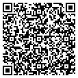 QR code with Service Unlimited contacts