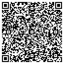 QR code with Custom Automotive Refinishing contacts