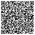 QR code with Ocean Queen Fisheries contacts