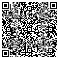 QR code with Sunny Cove Sea-Kayking contacts