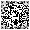 QR code with Dewinter Inc contacts