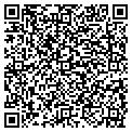 QR code with Alcoholism & Drug Abuse Div contacts