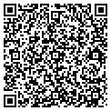 QR code with Arctic Window Cleaning contacts