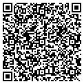 QR code with Interior Medical Supply contacts