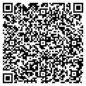 QR code with Aluet Community Tavern contacts