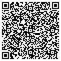 QR code with Pioneer Video Books & More contacts