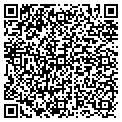 QR code with Orca Construction Inc contacts