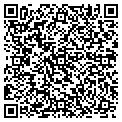 QR code with A Little House Bed & Breakfast contacts