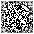 QR code with Matsu Alaska Construction contacts