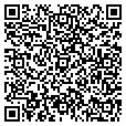 QR code with Fowler Agency contacts
