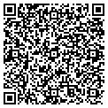 QR code with Maxximum Construction contacts