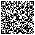 QR code with Westwind Guide Service contacts