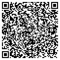 QR code with Totem Heritage Center contacts
