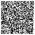QR code with Tabs Unlimited Of Alaska contacts