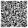 QR code with Wee Things contacts