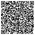 QR code with Knik Towing & Wrecking contacts