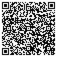 QR code with Hyl Fuel contacts