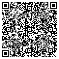 QR code with River Crest Manor B & B contacts
