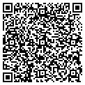 QR code with Fisher Brothers Excav & Log contacts