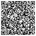 QR code with Drven Corporation contacts