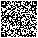QR code with Alaska Seafood Connection Inc contacts
