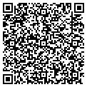 QR code with Westours Motors Coaches Inc , contacts