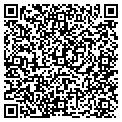 QR code with Kenneth KIRK & Assoc contacts