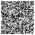 QR code with Brower Services contacts