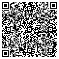 QR code with Priest Point Fisheries contacts