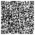 QR code with K-Beach Road Diner contacts