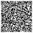 QR code with Albrecht Builders contacts