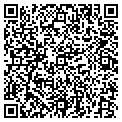 QR code with Absolute Edge contacts