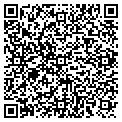 QR code with Susan's Hallmark Shop contacts