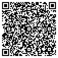 QR code with King Eider Inn contacts