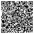 QR code with Charles Allen contacts
