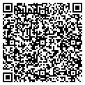 QR code with Reluctant Fisherman Inn contacts