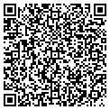 QR code with Panache Vero Beach contacts