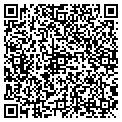 QR code with Lubavitch Jewish Center contacts