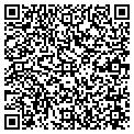 QR code with Spa At Bella Collina contacts