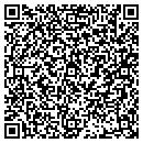 QR code with Greenup Rentals contacts