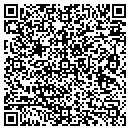QR code with Mother Earth Cleaning Service LLC contacts