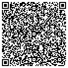 QR code with North Country Chimney Sweep contacts