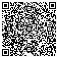 QR code with Zep Chemicals contacts