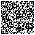 QR code with Akiachak Limited contacts