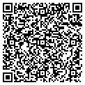 QR code with Gold Street Building Manager contacts