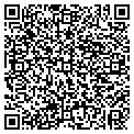 QR code with Knik Kountry Video contacts