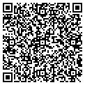 QR code with Thompson's Eagle's Claw contacts