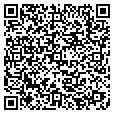 QR code with ABMI Property contacts