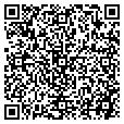 QR code with Fishfull Thinking contacts